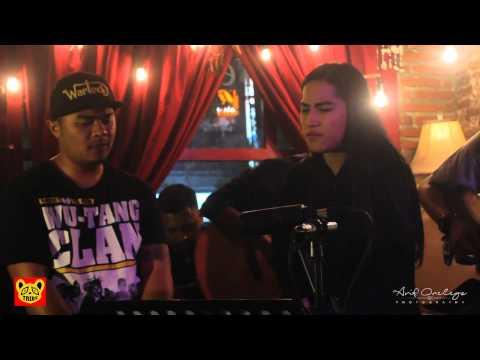 Os Tribe - Kita Live at Houtenhand Malang