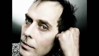 Peter Murphy - Subway