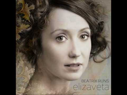 Elizaveta - Odi Et Amo