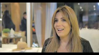 Momento House Decor com Carla Felippi - A casa da praia