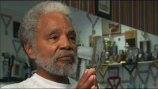 Ernie Chambers, Still Militant - Nebraska Stories