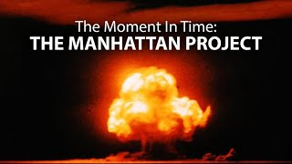 Baixar - The Moment In Time The Manhattan Project Grátis