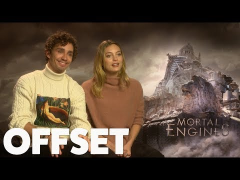 Robert Sheehan: I'm feverishly determined to become a better knitter!