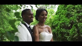 Amazing Oromo Ethiopian Wedding- Lensa & Edassa