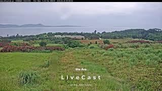 やえやま Live Camera Streaming thumbnail
