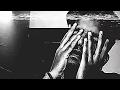 Slow Trance Music ( Beat Music ) || Full Bass Trance || Latest Trance 2017