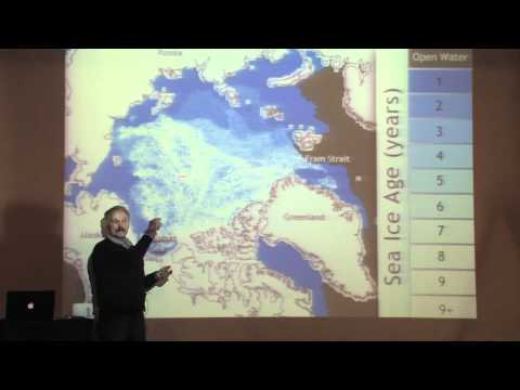 Climate Change Essentials by Peter Sinclair