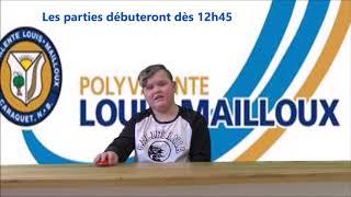 PLM en  ACTIONS 23 janvier 2019