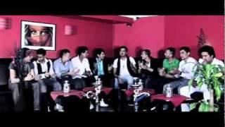 Rabi Sakhi - Naaz Naazi [NEW] MAST SONG