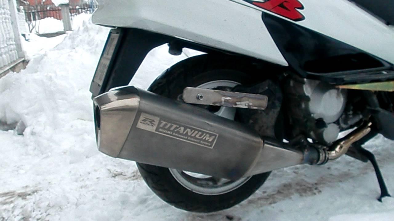 Suzuki burgman 400 review uk dating 4
