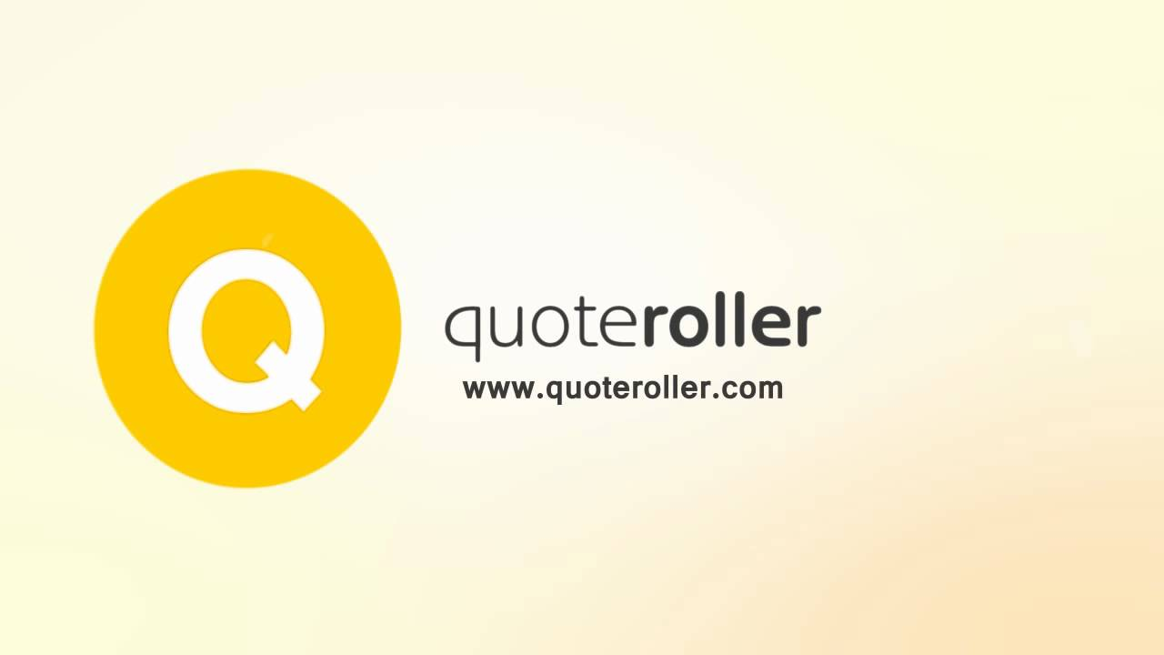 quoteroller business proposal templates free sample of proposal