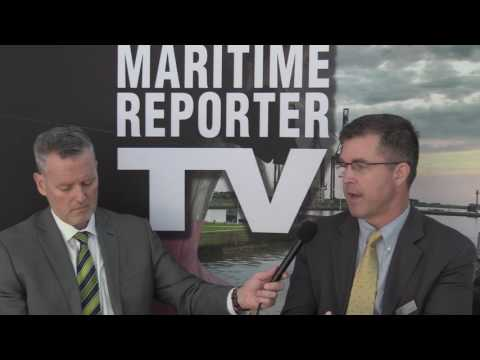 Marine Green Technologies