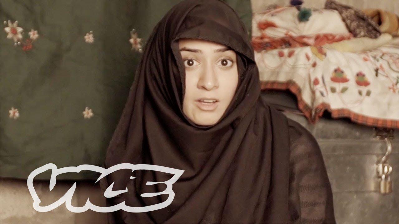 Honor Killings In Pakistan: The Kohistan Case