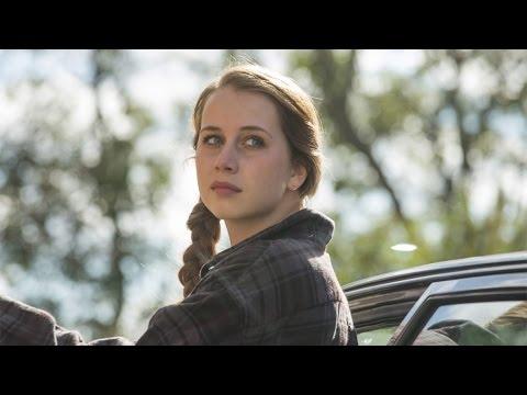 Trailerpremiere på det danske drama 'Hundeliv'