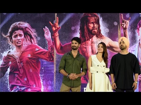 Udta Punjab Movie Leaked Online | Makers...