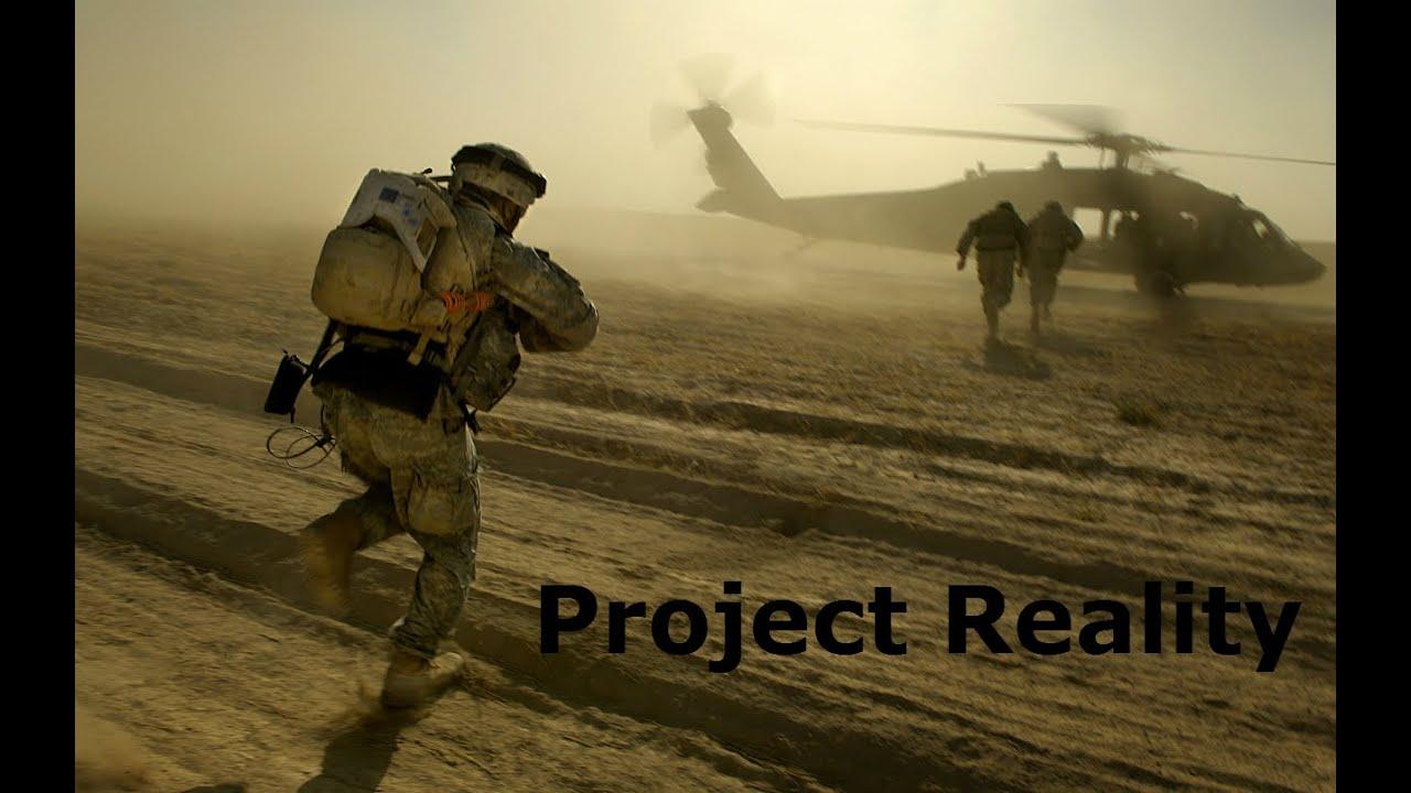 Скачать игры симуляторы войны на комп