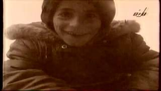 Сны о войне.ОРТ.1 канал.Фильм о чеченской войне.1995г.