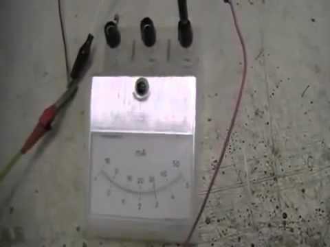 Намоточный станок самодельный трансформатор 199
