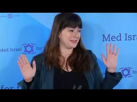 Why The Radical Left Hates Israel - Lahav Harkov, Jerusalem Post