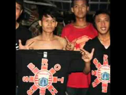 brothers the jak cilegon banten