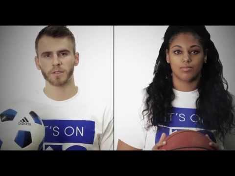 It's On Us Campaign: Eastern Illinois University