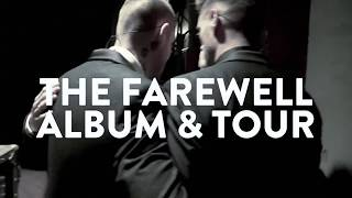 Boyzone -  Farewell Tour and Album Announcement
