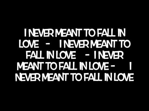 Jason Derulo - Cheyenne ( Official Lyrics Video )