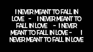 Jason Derulo - Cheyenne ( Official Lyrics Video )