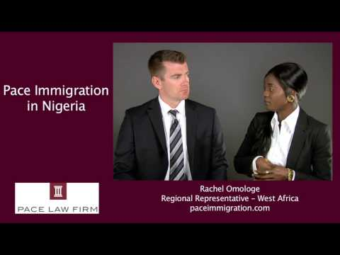 Canada Immigration | Opportunities for Nigerian Investors