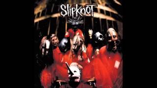 Slipknot - Slipknot (Full Album 1999)