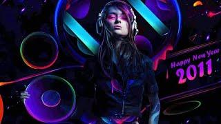 Bom Diggy Pagalworld Super Remixe song