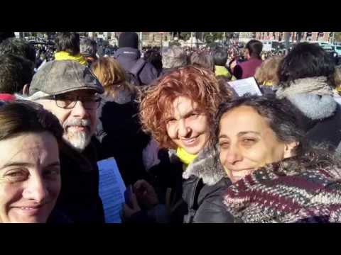 Guy Verhofstadt versus Catalonia: Why the EU rep has taken the side of Madrid