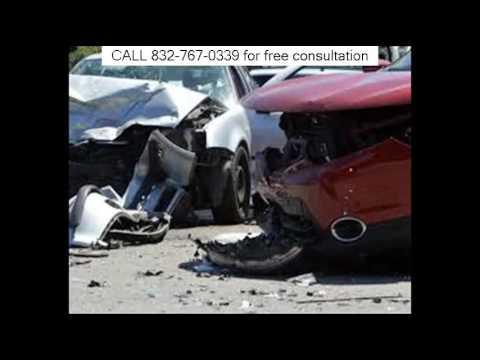 best personal injury attorney houston – best houston personal injury lawyer 832-767-0339