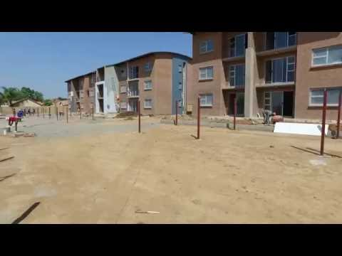 2 Bedroom Apartment for sale in Gauteng | Pretoria | Northern Pretoria | Montana | 1 Sa | T989142