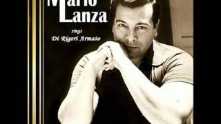 Mario lanza - Di Rigori Armato