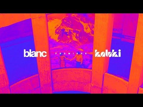 Premiere: Kinnerman - Promised Land [Kaluki Musik]