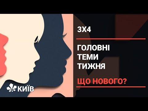 Вшанування пам'яті героїв Крут та скасований український правопис