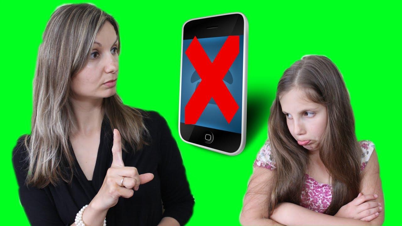 Видео для телефона взрослых ЗДРАВОМ