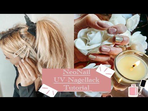 uv-nagellack-|-step-by-step-|-neonail-|-nancy-suchy-|-maniküre-|-tutorial