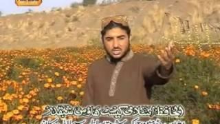 Allaho Akbar Allaho Akbar Pashto Naat by Hafiz Sohail Ahmad Vol 21