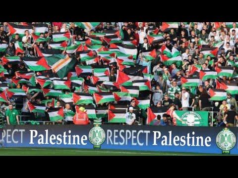 #الحرية_لفلسطين يا الحبيبة يا فلسطين🇵🇸 يا زينة البلدان قاومي