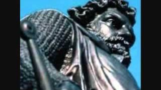 Stirling Bridge - Original Song By Matthew Dickson