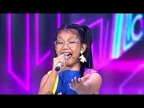 Siapakah Yang Akan Lolos Ke Spektakuler Show Berikutnya? - Indonesian Idol Junior 2018