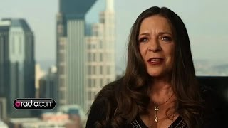 Carlene Carter On Her Carter Family Heritage