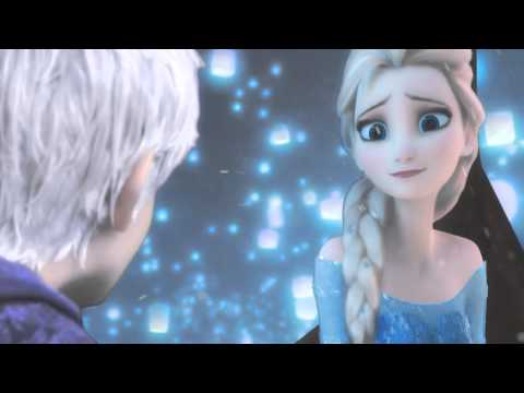 elsa and jack dating games Elsa games, you can play more than 100 popular elsa games and frozen games collected from internet elsa and jack date princess winter princess coronation.