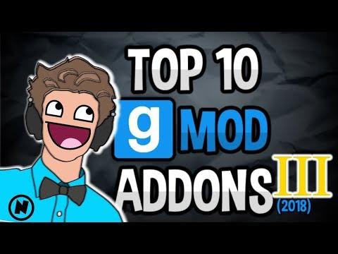 Full Download] Top 10 Garry 39 S Mod Maps 1