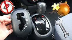 How to service an electric car + unlocking hidden iMiEV options!