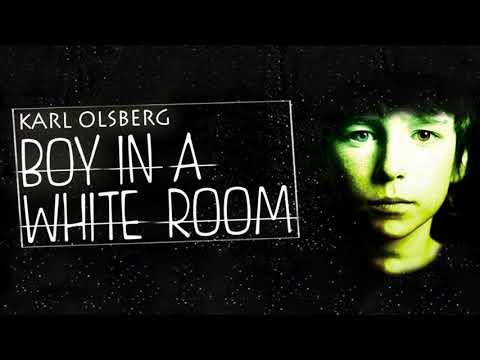 Hörprobe | The Boy in the white Room 🌟 Türchen 14 + GEWINNSPIEL