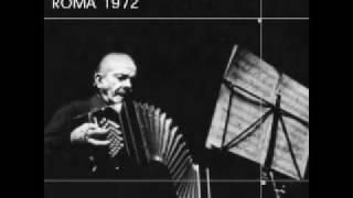 Astor Piazzolla - Onda Nueve