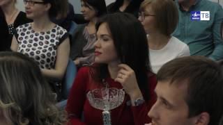 видео ВЕСТНИК САМАРСКОГО ГОСУДАРСТВЕННОГО УНИВЕРСИТЕТА